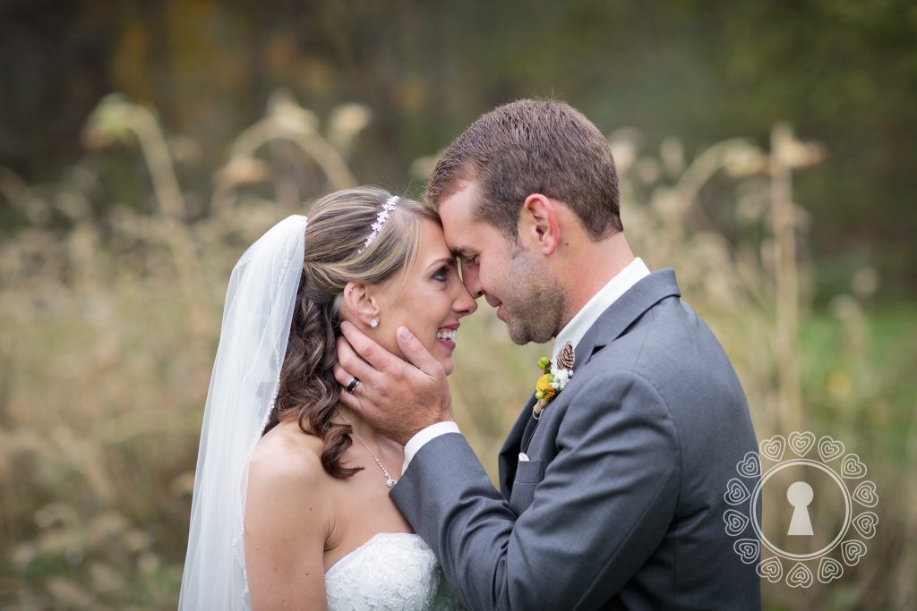 Kaytie & Alex | The Alpine Club | Intimate Outdoor Wedding-0