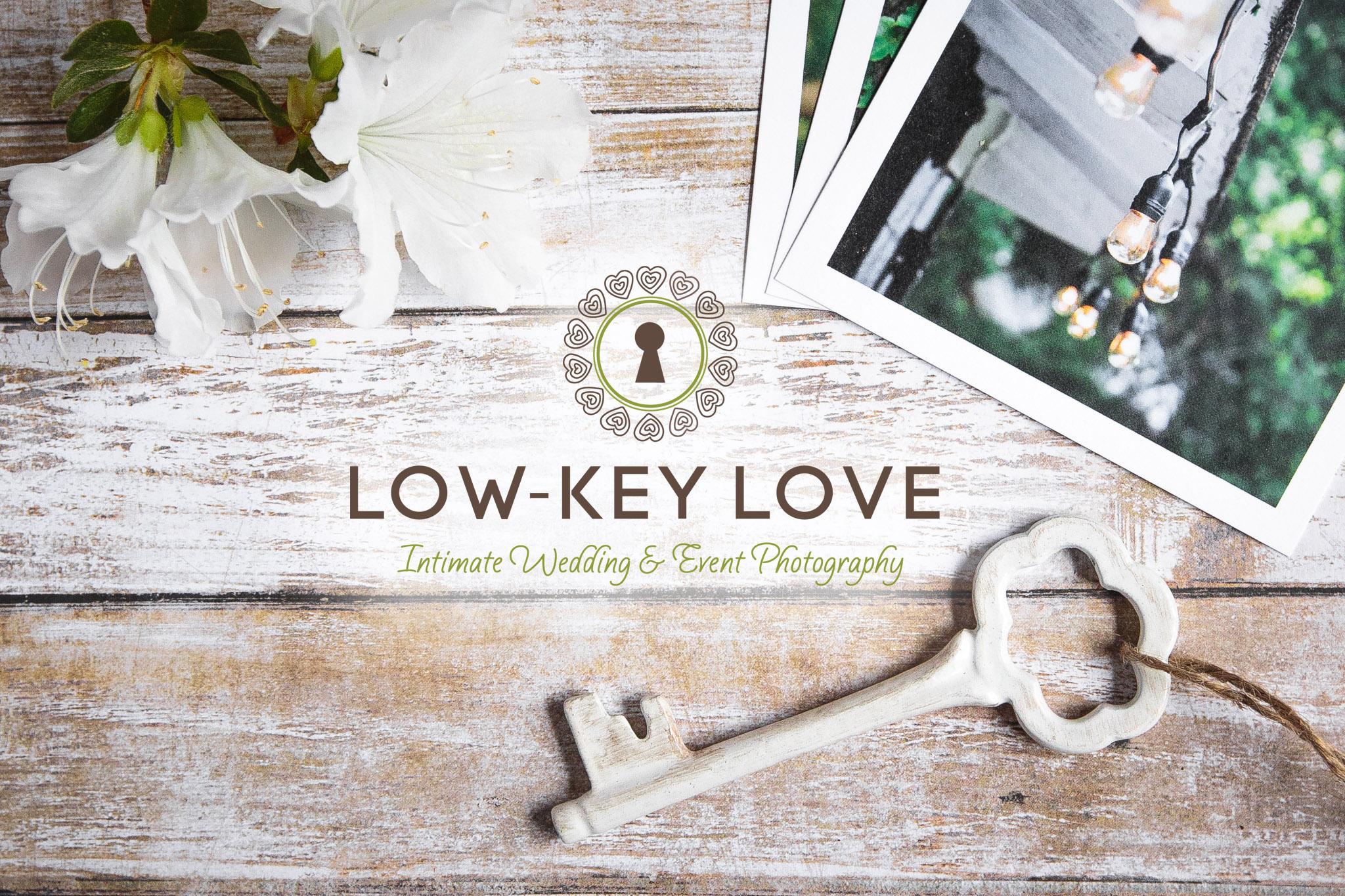 LowKeyLove-BannerWJPG