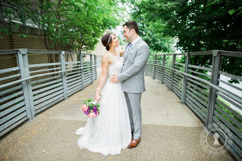 LowKeyLove-TenPenny-OldStLukes-Wedding-25