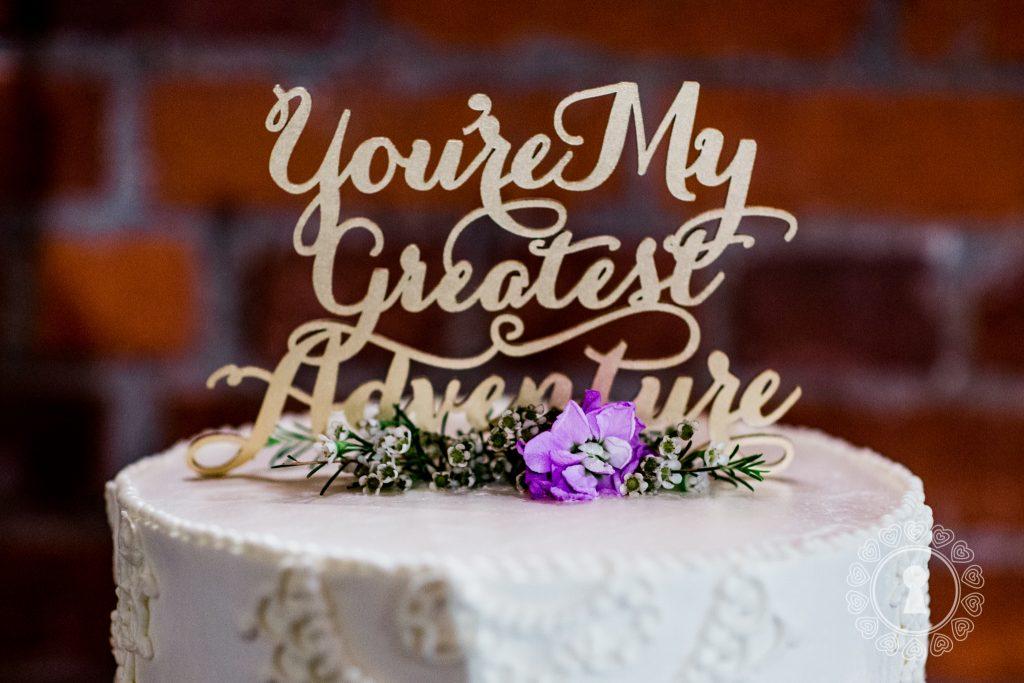 LowKeyLove-TenPenny-OldStLukes-Wedding-27