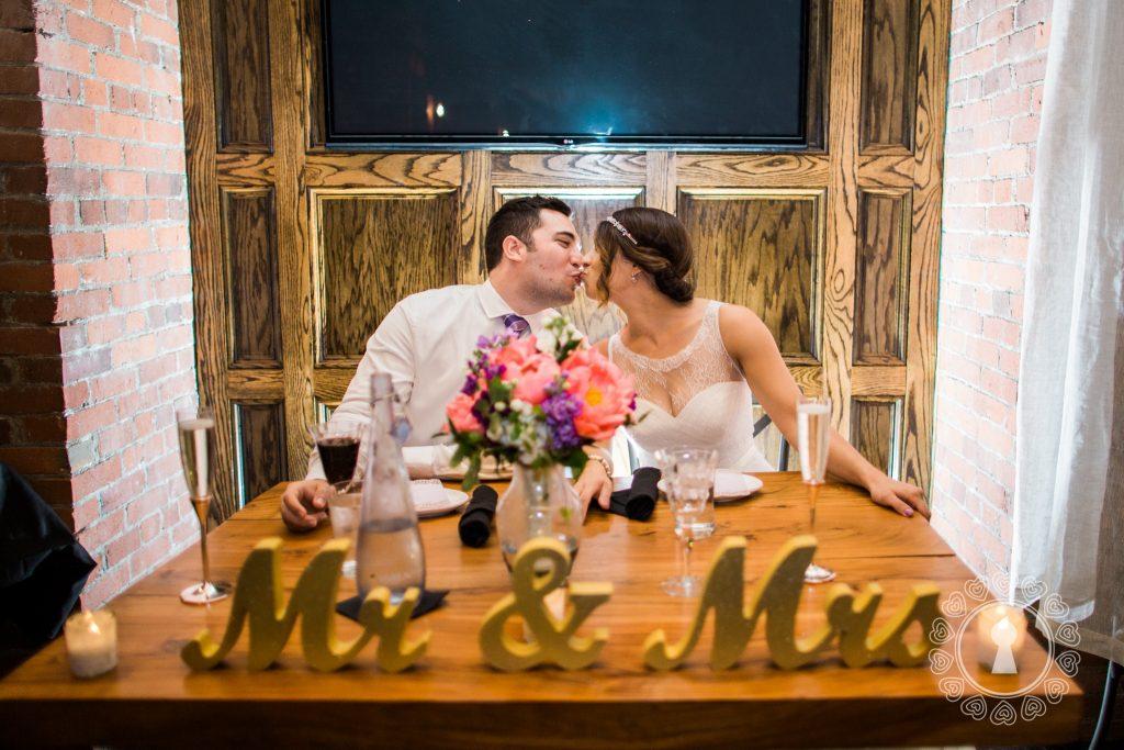 LowKeyLove-TenPenny-OldStLukes-Wedding-29
