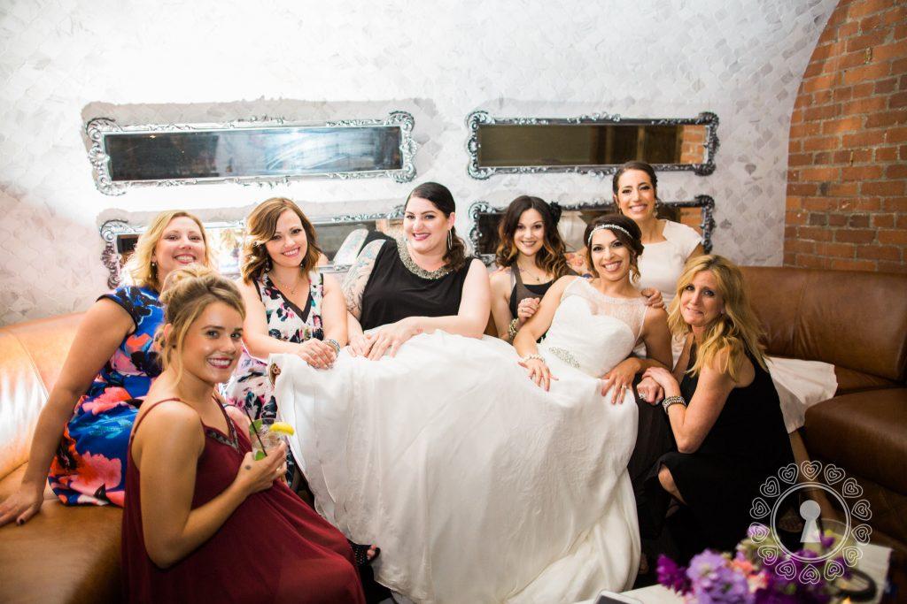 LowKeyLove-TenPenny-OldStLukes-Wedding-32