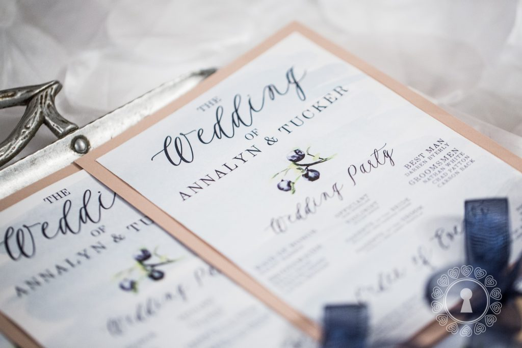 LKL-RobinHillPark-IntimateStyledWedding-1