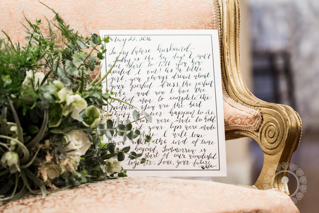 LKL-RobinHillPark-IntimateStyledWedding-2