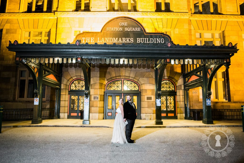 The-Grand-Concourse-Wedding-Night-Portrait