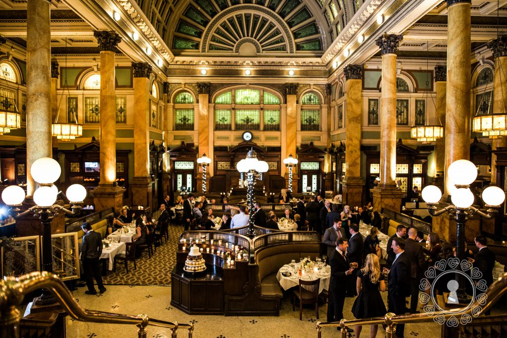 The-Grand-Concourse-Wedding-Reception