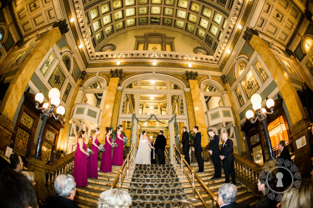 The-Grand-Concourse-Wedding-Ceremony