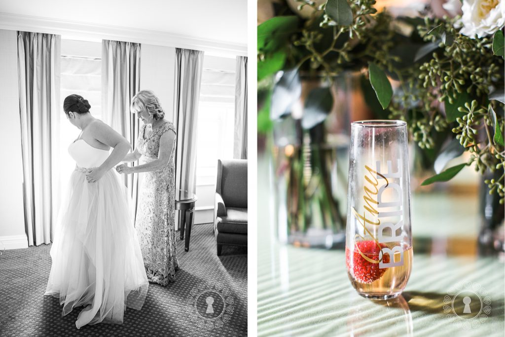 Omni-Hotel-November-Wedding