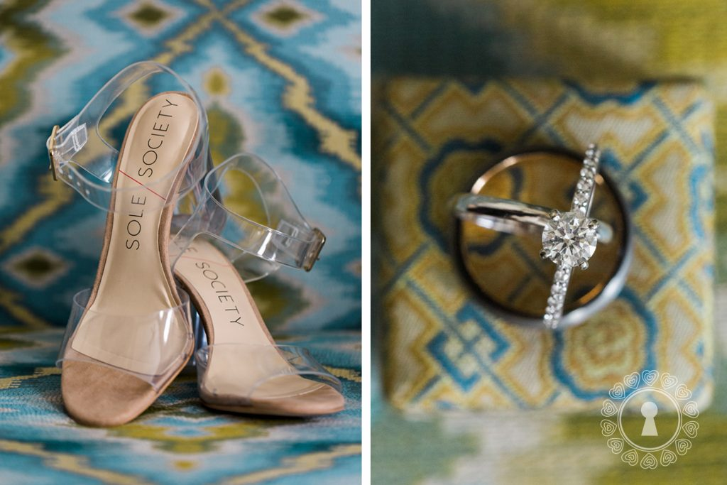 Bold-Intimate-Clear-Wedding-Shoes