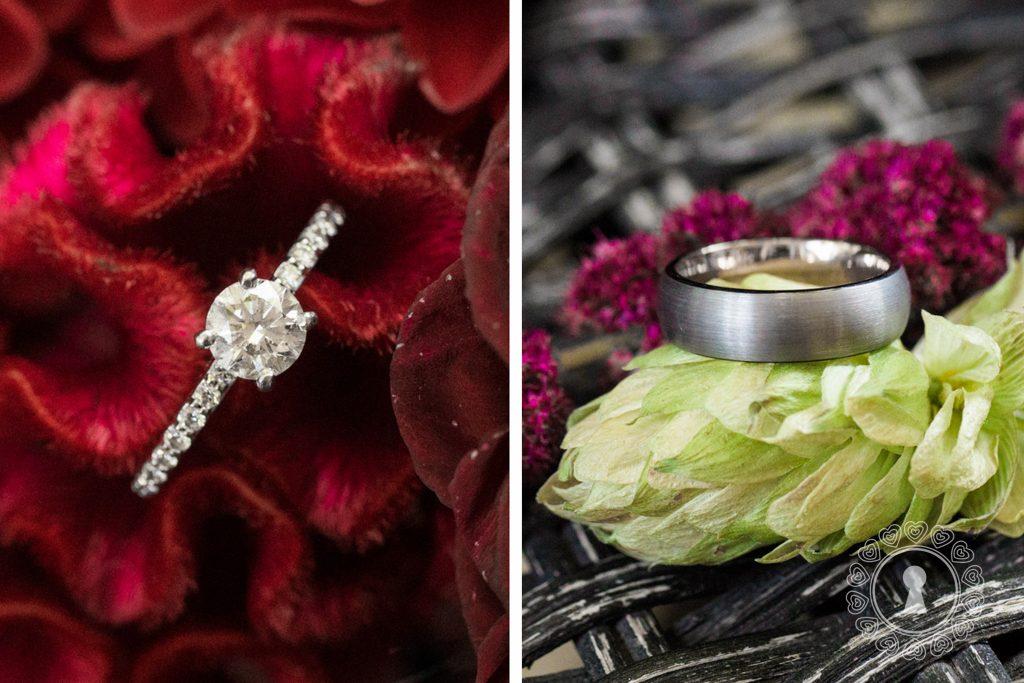 Wedding-Rings-Hops-Beer-Loving-Bride