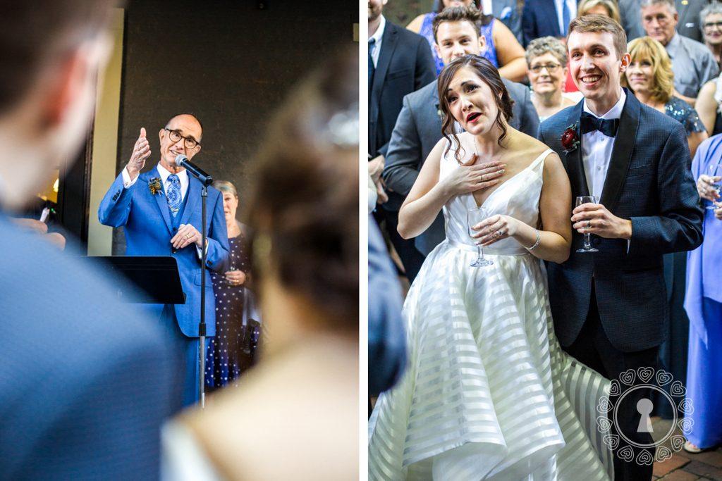 Intimate-Wedding-Morning-Glory-Inn
