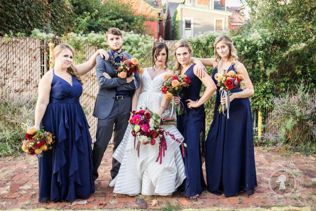 Southside-Wedding-Photos