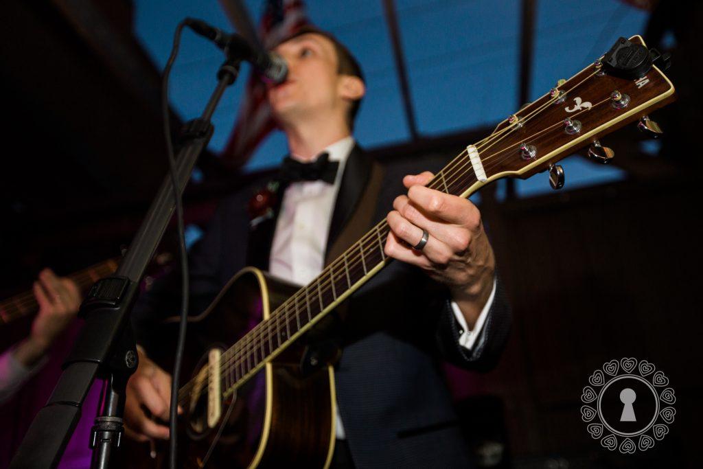 Pittsburgh-Wedding-Live-Music-Band-Bikini-Islands