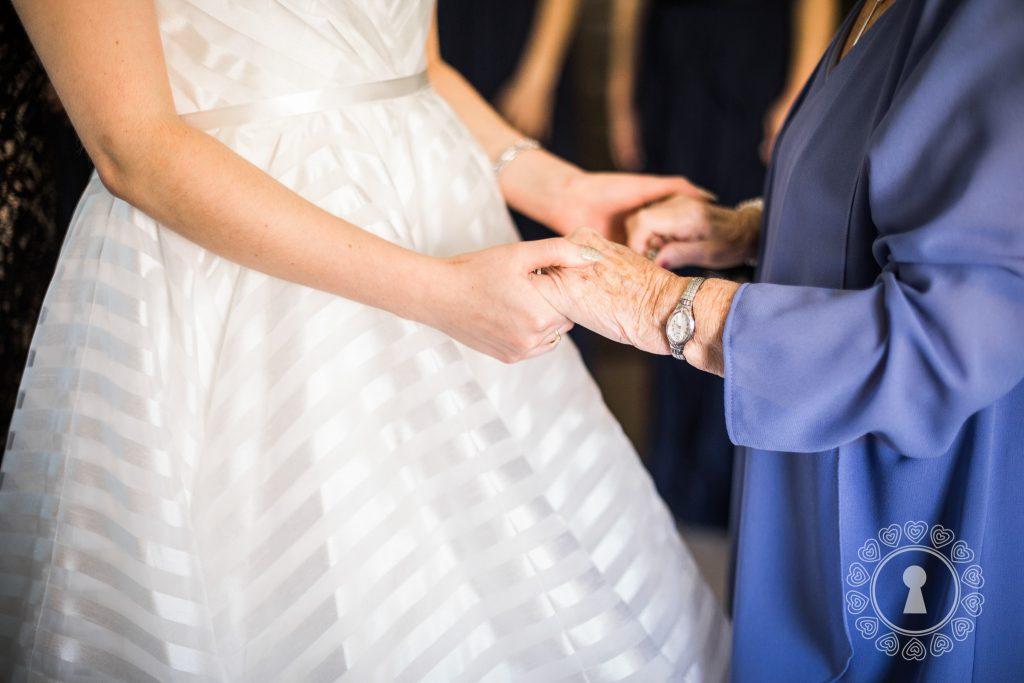 Morning-Glory-Inn-Intimate-Wedding-Reception