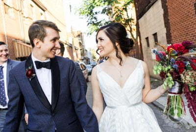 South-Side-Pittsburgh-Intimate-Wedding