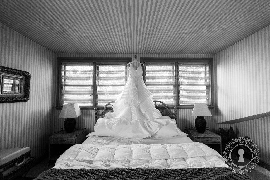 Wedding-Dress-Morning-Glory-Inn
