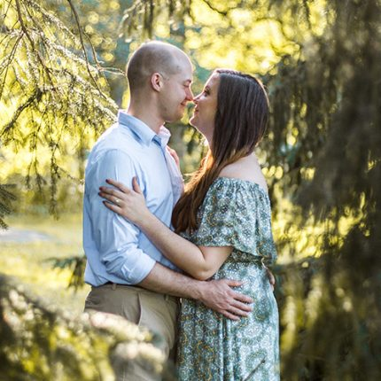 Pittsburgh-Engagement-Photographer